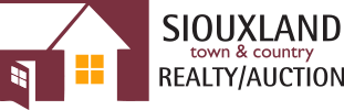 Siouxland Town & Country Realty